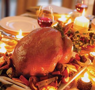 ThanksgivingDinnerTAKE2