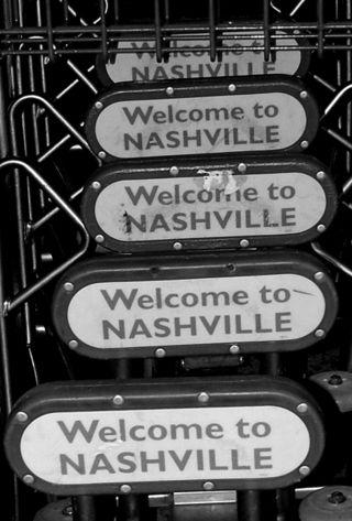 Nashvillewelcomeig