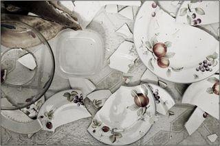 Cjl0623-dishes