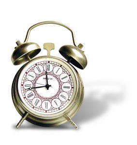 Vintage_alarm-clock