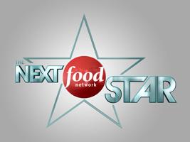 Next_food_network_star_1