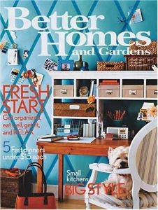 Better_homes_and_gardens_magazine