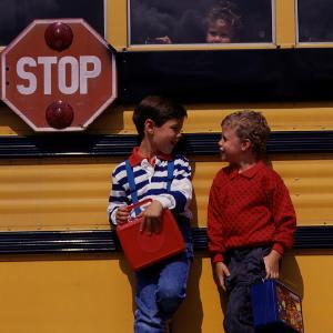Kids-going-back-to-school-m