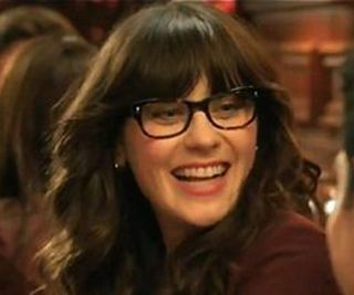 Jessica-day-zooey-deschanel-the-new-girl-fox