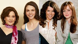 Any-similarities-between-bunheads-and-gilmore-girls-are-not-on-purpose