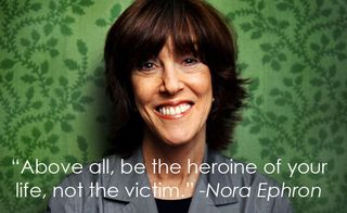 Nora-ephron-died-at-711
