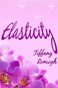 Elasticity-by-Tiffany-Romigh
