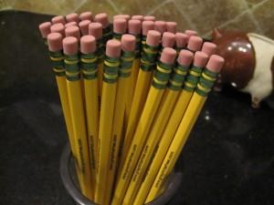 Pencils-001-300x225